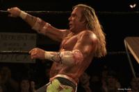 Wrestler3